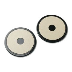 DISK, SMALL DASHBOARD-2 PACK, STP i3