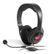 CREATIVE Headset Fatal1ty Gaming Headset w/Mic