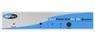 GEFEN KVM Switch 2-port DVI DL KVM Switch DVI DL USB2 Audio