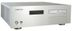 CHIEFTEC HTPC HE-02 HI-FI SILVER ATX NO POWER