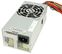 COMPUCASE HEC POWER SUPPLY 250W PFC 8CM