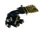 EXSYS EX-41098-2, 8 x seriell, PCI, Oxfo 64/32-bit, 3,3 og 5V, 8 x DB9M, 16C950