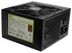 COMPUCASE HEC POWER SUPPLY 550W, ACTIVE PFC, 80+