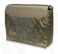 GOLLA Laptop N Crest Army 15