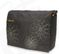 GOLLA Laptop N Gaia Brown 15