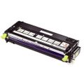 Yellow Toner Cartridge High Capacity / DELL (593-10291)