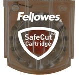 Safecut Replacement Blades -3 Styles