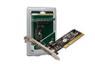 DIGITUS USB 2.0, 3+1 Port, PCI Add-On*
