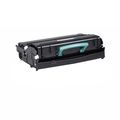 Toner Cartridge Use and Return High Capacity / DELL (593-10335)