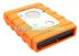 FANTEC 3,5  HDD Protection Sleeve                      1868