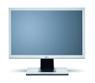 """FUJITSU Display B24W-5 ECO 24"""" TFT"""