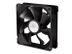COOLERMASTER Case Fan Blade Master 92x25mm 600-2000rpm Sleeve Black PWM (Hyper TX3 Fan)