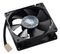 COOLERMASTER Case Fan Standard 80x80x25mm fan 25dBA / 2500rpm / 32 CFM ( One Ball)