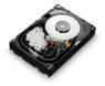 HGST 600GB SAS 15000RPM 16MB