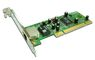 EDIMAX EN-9235 TX-32 32 bit Gigabit LAN Adapter PCI