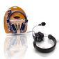 CONCEPTRONIC Headset Stereo