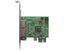 HIGHPOINT Rocket 620 2-channel PCI-E 2.0X1 to eSATA III