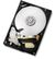HITACHI 1TB CINEMASTAR SATA 7200 RPM 32MB 3.5IN SPECIAL ORDER ONLY