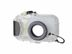 CANON Waterproof Case f/ WP-DC37