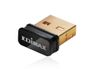 EDIMAX EW-7811Un WL Access P 150mbps