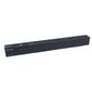 CYBERPOWER BASIC PDU 1U 16A 30 OUTLETS 10XC13 2XC19      IN RACK