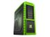 COOLERMASTER HAF X nVidia Edition Big Tower