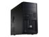 COOLERMASTER Case Elite 343 Micro ATX Chassis Black WO/PSU