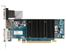 "HISDIGITAL Radeon HD 6450 1GB DDR3 PCI-Express 2.1, ""Silence"",  DVI, native-HDMI,  VGA"