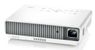 CASIO XJ-M245 PROJECTOR WXGA 2500 ANSI lumens USB/WIFI
