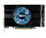 HISDIGITAL Radeon HD 6770 1GB GDDR5 PCI-Express 2.1, 2xDVI, native-HDMI,  DisplayPort
