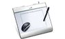 GENIUS Grafiktablett MousePen i608x 200x150mm USB+Maus