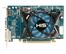 HISDIGITAL 6670 Fan 1GB DDR3 PCI-E DVI/ HDMI/ VGA