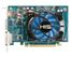 HISDIGITAL 6670 Fan 1GB GDDR5 PCI-E DVI/ HDMI/ VGA