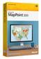 MICROSOFT MapPoint  Eng Lic/SA Pack OLP NL