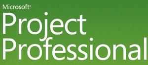 MICROSOFT EDU PROJECT PRO MOL LIC/SA PACK NL AE UK