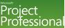MICROSOFT Project Pro  Eng SA OLP C
