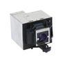 INFOCUS RPLMNT LAMP FOR DP6860