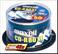 MAXELL CD-R80XL - 10 x CD-R 700 MB ( 80min ) 52x - burk - lagringsmedier