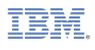 IBM Linux/Intel host kit - Lisens