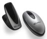 LABTEC Wireless Optical Mouse Plus