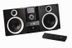LOGITECH AUDIOSTATION HOME SPEAKERS FOR IPOD NS