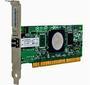 IBM DS4000 1-pt PCI-X 4 Gbps HBA