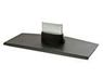 LG STAND FOR M4201C-BA