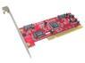 LYCOM PCI  2 Internal SATA