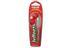 MAXELL öronsnäckor,  Jelleez, 90cm kabel, röd