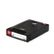 IMATION RDX 750 GB cartridge
