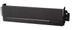 LIAN-LI 5,25-tum front bezel, svart