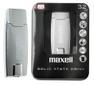 MAXELL SSD Flash Media 32 GB