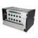 LIAN-LI EX-H34B HOT SWAP HDD KIT