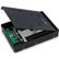 "KINGSTON 2,5"" to 3,5"" SATA drive c"
